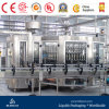 Full Automatic Bottled Juice Washing Filling Capping Machine