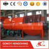 Factory Stock Rotary Silica Ore Washer Gold Ore Washing