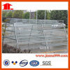 Chicken Cage From Henan Jinfeng Poultry Equipment Co., Ltd.