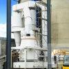 Vipeak Brand European Type Grinding Mill
