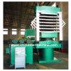 EVA Foaming Vulcanizing Press, Rubber Machine, Foaming Sheet Rubber Press, EVA Foaming