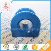 Specialized blue Polyurethane Plastic Arch Bushing