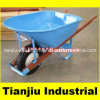 Wb7808-1 Wheelbarrow
