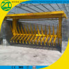 Agriculture Machinery Equipment! ! Organic Fertilizer Compost Turner