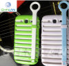 Hot Selling Iface Strap Ladder Mobile Case for Samsung Galaxy S3 I9300