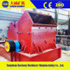 Heavy Hammer Crusher/Used Stone Crusher Plant