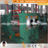 Rubber Refiner & Rubber Refining Machine for Reclaimed Rubber Machine