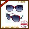 F14043 Hot Sale Cazal Sunglasses Prius Sunglasses