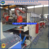 WPC PVC Foam Board Extrusion Production Line
