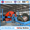 Cable Equipment-Spiral Cable Making Machine