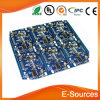 OEM Color CRT TV Circuit Boards