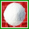 Agriculture Fertilizer, Chemicals Urea 46 Nitrogen