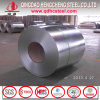 China Prime G550 Az60 Anti-Finger Galvalume Steel Coil