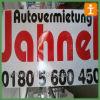 Indoor Advertising Sticker Customize Die Cut Vinyl Stickers