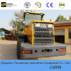 Mini Excavator Bachoe Loader Wheel Loader Teleacopic Loader Crane