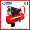CE Driven Driven Air Compressor 2HP 1.5kw 50L 8bar (ZFL50)