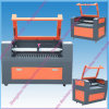 Coputer Contral Leather Cutting Machine Price with Discount