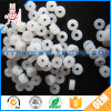 White EPDM O Ring / Transparent Silicone O Ring