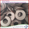 Carbon Steel Washer for Bolts