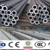 ASTM A554, GB/T19001-2000. AISI Stainless Steel Pipe