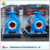 High Pressure Single Stage End Suction Water Pump
