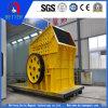 Hc Crushing Machine/Stone Crusher/Sand Washing Machine
