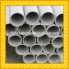 Stainless Steel Pipe Weight, Stainless Steel Pipe Price