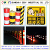 High Quality Reflective Film for Advertising/Traffic Signs