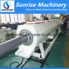 Zhangjiagang Sunrise Machinery PVC Irrigation Water Pipe Production Machine