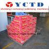 Linear Two-Pushing PE Film Wrapping Machine (YCTD)