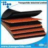 Ep Rubber Conveyor Belts (EP100~EP630)