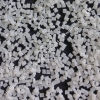 PA66 Resin, Factory Price