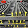 High Quality Steel Rail for Sale
