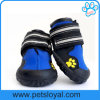 Anti-Slip Water Resistant Sole Medium Large Pet Dog Shoes