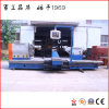 Cheap Price High Quality CNC Lathe for Machining Shipyard Cylinder (CG61160)