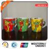 High Quality Ceramic Coffee Mug