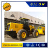 Foton Lovol Front End Wheel Loader 3ton FL936f