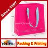 Art Paper Bag / White Paper Bag / Paper Gift Bag (2225)