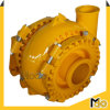Sea Sand Dredge Diesel Horizotnal Sand Suction Gravel Pump