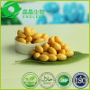 Immune System Regulator Vitamin a and D Capsules