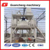 China Manufacture Concrete Mixer MP500 for Sale