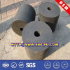 High Quality High Resistant Rubber Bumper