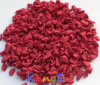 EPDM Granules for Sport Field (K17 ROSE)