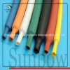 Polyolefin Wire Harness Insulation PE Heat Shrink Tubing