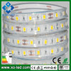 Cheapest High Bright 5630 SMD Waterproof LED Light Strip 60LEDs/M