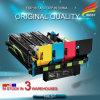 Large Capacity CS720 CS725 Cx725 Drum Unit for Lexmark Printe