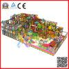 New 2014 Large Indoor Playground Equipment (TQB009CB)