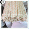 High Quality PVC Fiberglass Insulation Sleeve 2715