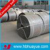 ISO, BV, SGS Standard Steel Reinforced Conveyor Belt (ST630-ST6300)