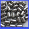 Hip Polished High Quality Spherical Tungsten Carbide Button Bits/ Carbide Drilling Buttons